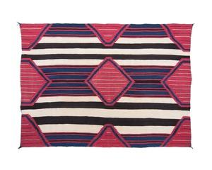20120120105118-top_ten_navajo_chief_blanket_hires