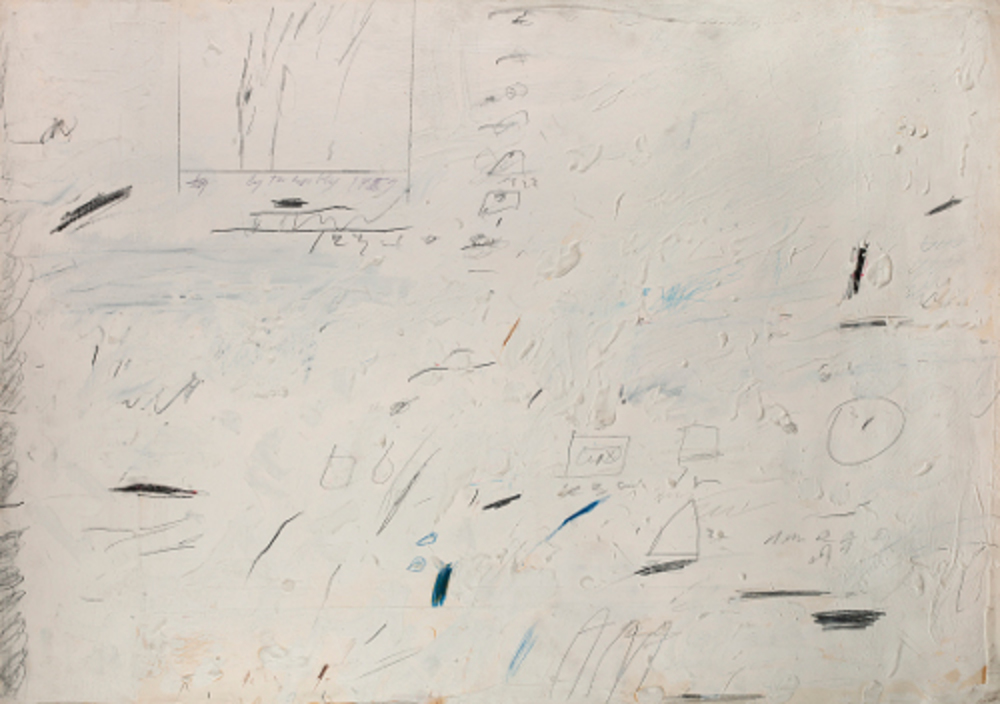 20120120160942-cy_twombly__untitled__1960-61__colored_pencil_and_graphite_on_paper___32_x_35_cm__sonnabend_collection__new_york___cy_twombly_foundation_small_
