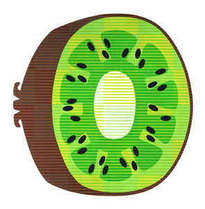 20120120163421-fruitstripe-slicedkiwi-lg