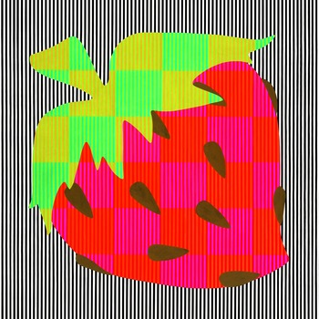 20120120164211-fruitstripe-wholestrawberry-lg