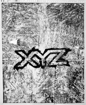 20120120171205-xyz