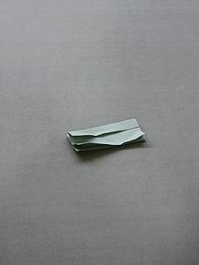 20120120181200-z