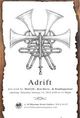 20120120202732-adrift_4x6_postcard