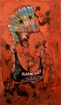 20120120210734-afro_punk