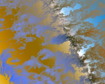 20120120231933-divide_the_land_from_the_sea