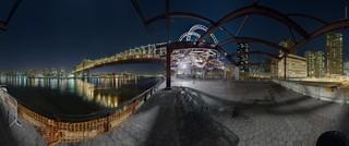 20120120234207-2010-03-east-river-park-2400-960x402