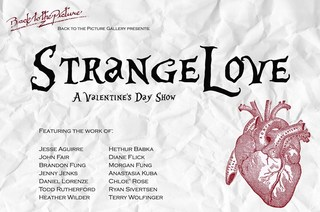 20120121015354-strangelove
