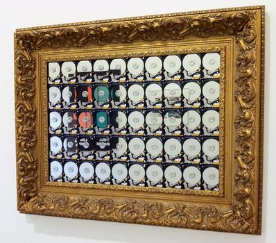 20120121020603-mirror5x10