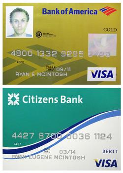20120121021327-ryanmcintoshcards