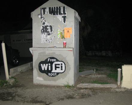 20120121024309-wifi2