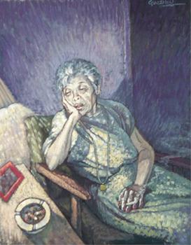 20120121025041-old_lady_jpg