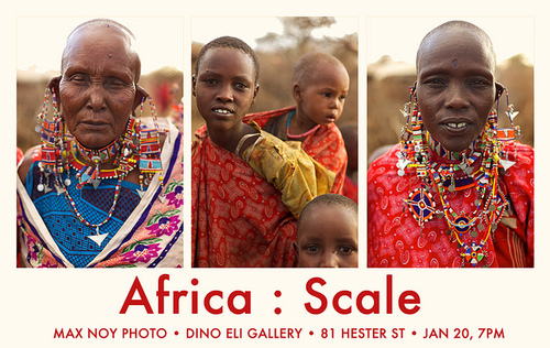 20120121060925-africascale2