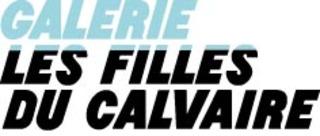 20120121135622-logo_new