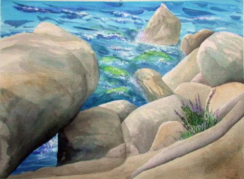 20120122000330-lake_tahoe_lupine__2_