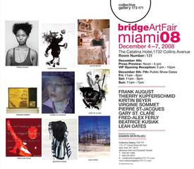 Collective_bridge_miami08