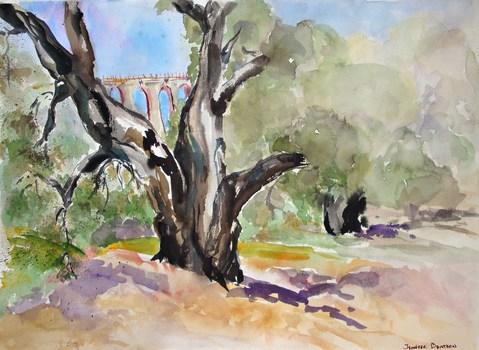 20120122010913-oak_and_bridge