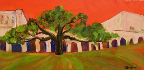 20120122012227-caltech_orange_oask_001