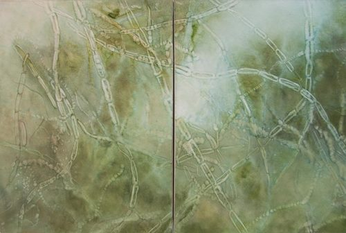 20160830163122-puddle-iii-24x36-michele-fraichard