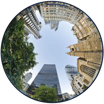 20120122095137-peter_newman_londonsma