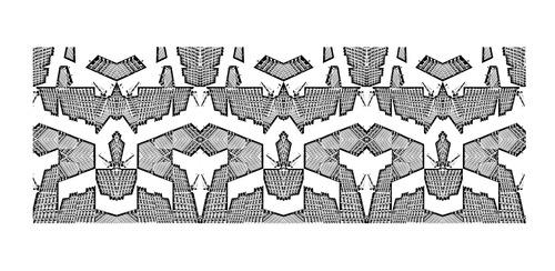 20120122103030-cranes_sleeve