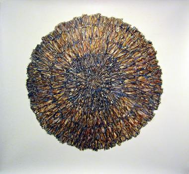 20120122181854-puit1