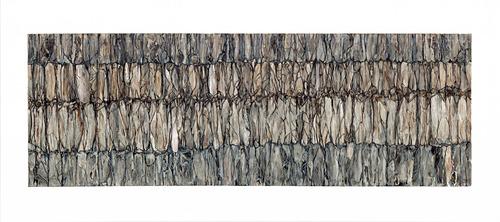 20120122181534-wallsmaller