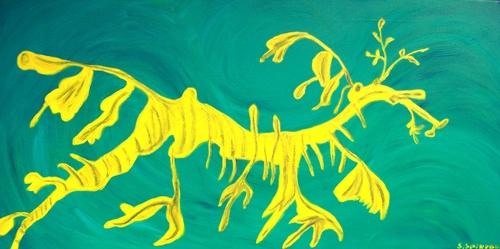 20120122185432-drakon_001