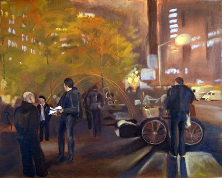 20120122190656-zuccotti-park-ii-24-x-30-oil-painting-by-patricia-larkin-green