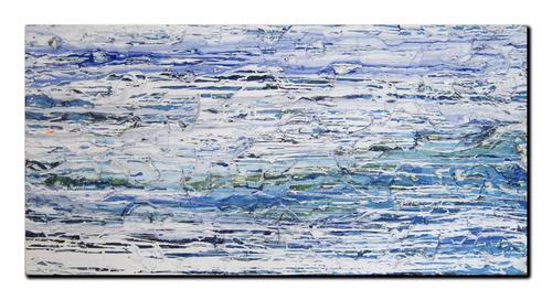 20120122204145-arctic_ocean_final