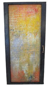20120122204356-postcard_art_door