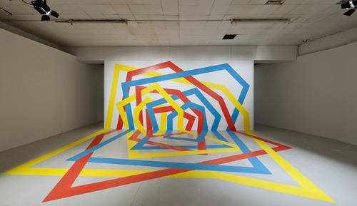 20120122204937-gazelli_art_house-_fired_up_17