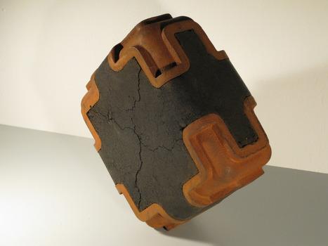 20120122223632-coal_iron_72_dpi
