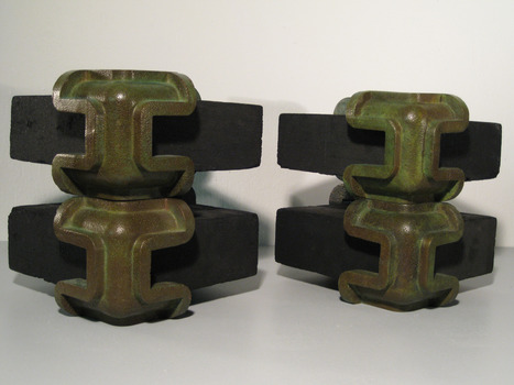 20120122223904-coalbronze_4_stack