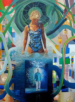 20120122231847-john_mcnamara_the_art_world_large