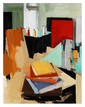 20120123005142-painting_10studioxxiv54x38