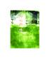 20120123012809-pink___green_copy