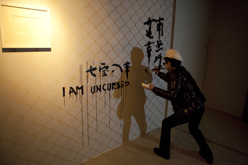 20120123051625-yoko_ono-remember_us-vadehra_art_gallery_copyright_yoko_ono-photoby_briana_blasko_-_1