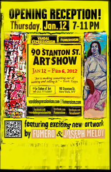 20120123063410-alt_11x17_version_for_signed_posters90_stanton_street_art_show_featuring_vandal_expressionism_and_fumero