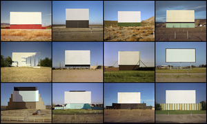 20120311124609-screen-towers-80-95