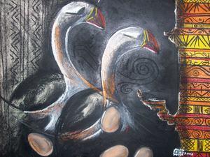 20120123103341-pastel