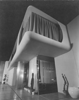 20120123145253-f_kiesler_space_house_fassade_1_thumb