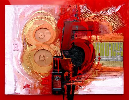 20120123165416-image_85_red_-_cell_platform