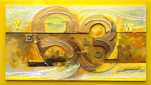 20120123170306-image_83_yellow_autumn_memory