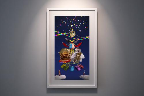20120123192045-smk_rainbowroad