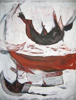 20120123202532-p__stormigt_hav_on_stormy_seas_gunilla_daga