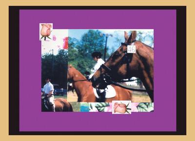 20120123205147-horse___rider_2a