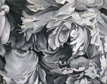 20120123205836-spring_peonies_perfume_20_x_24_oil_on_canvas