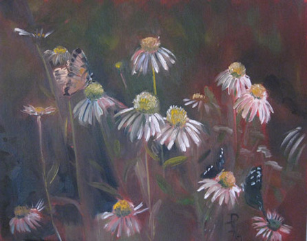 20120123210152-white_swan_echinacea_16_x_20_oil_on_panel