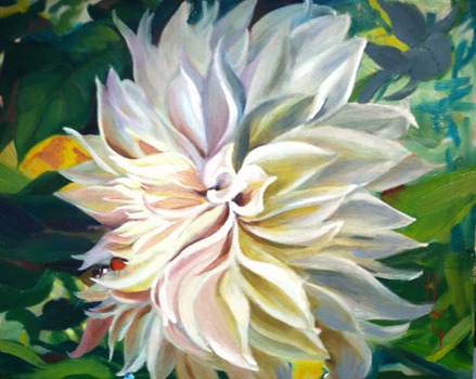 20120123210639-white_dahlia_16_x_20_oil_on_panel