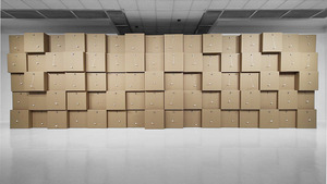 20120123214846-zimoun_80_prepared_dc_motors_cotton_balls_cardboard_boxes_6